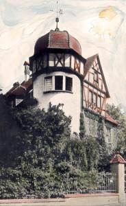Villa_Roehmheld