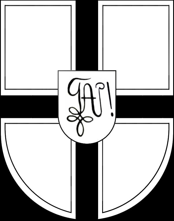 Wappen der Grenzmannschaft Altpreußen zu Breslau